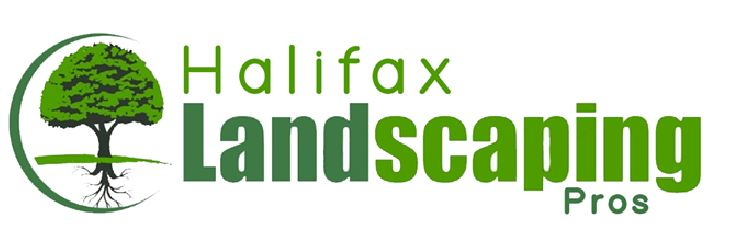 Halifax Landscaping Pros