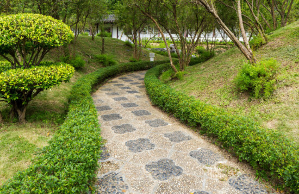 10 LANDSCAPING IDEAS FOR YOUR NEXT LANDSCAPE PROJECT
